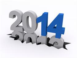Fin 2013